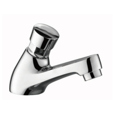 Hot style pull out decked mounted kitchen sink faucet