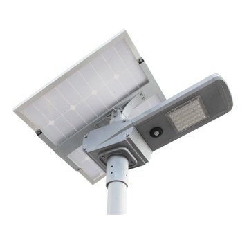 New Style 2019 30w solar street light led outdoor
