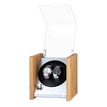 Winder Watch Storage Box