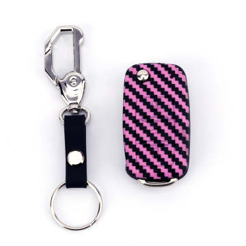 New Design Vw Touran Key Cover For Cars