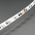 Digital UCS1903 60led 12V strip light