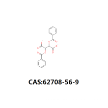 factory low price Used for Adrenaline Medication Hormone Dibenzoyl-l-tartaric acid monohydrate cas 62708-56-9 export to Niue Suppliers