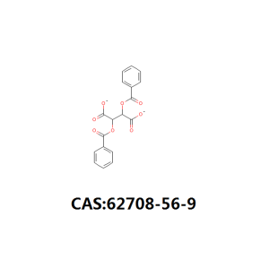 Top for SodiuM Picosulphate USP Dibenzoyl-l-tartaric acid monohydrate cas 62708-56-9 supply to French Guiana Suppliers