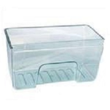 Transparent Refrigerator Plastic Drawer