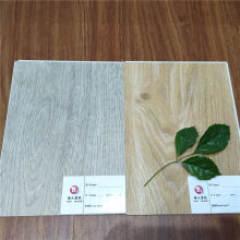 4mm good price SPC flooring