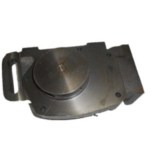 China for Bulldozer Engine Parts shantui parts engine NT855 parts 3022474 water pump export to Andorra Supplier