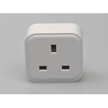 Single output Wi-Fi socket