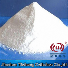 Binder Adhesive HPMC Hydroxy Propyl Methyl Cellulose