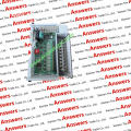 1769-OF8C  CompactLogix 8 Channel Analog Output Module