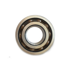 Angular contact ball bearing 7024C