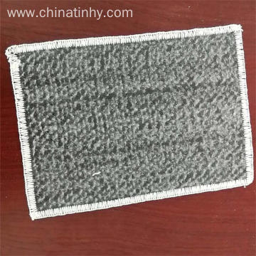 Natural sodium bentonite powder Geosynthetic Clay Liner