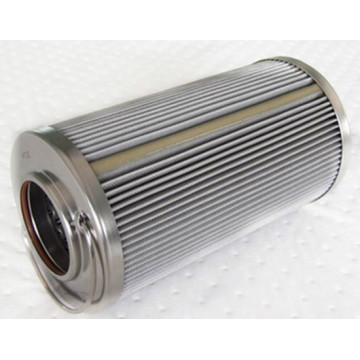 Water filter oil filter fuel filter