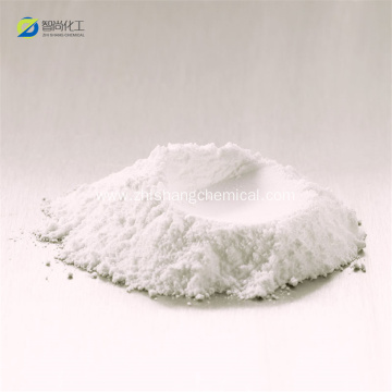 CAS 119-61-9 Best Price Photoinitiator Benzophenone