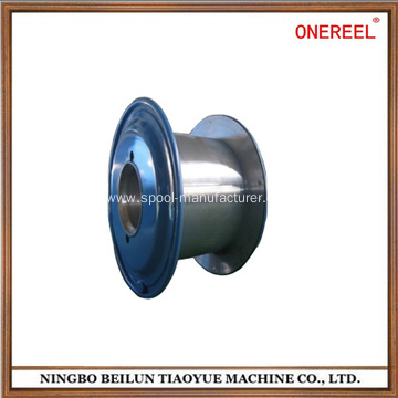 China for Double Layer Wire Spools 560mm double layer steel bobbin for wire export to Germany Wholesale