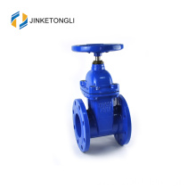 China wholesale Independent research alloy steel nibco gate valve