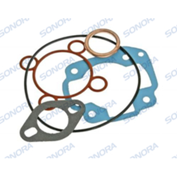 Quality for Aerox YQ50 Cylinder Yamaha Aerox Gasket Kit supply to India Supplier