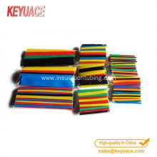 280 pcs Heat Shrink Tubing 2:1 With Box