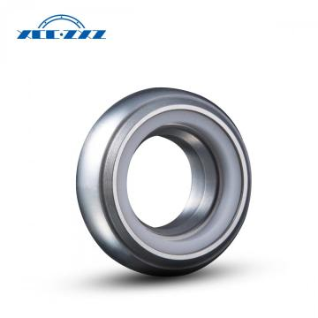 ZXZ high anti-wear  tripod universal joint bearings