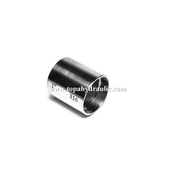 00210 perfect replace aircraft fittings and ferrules