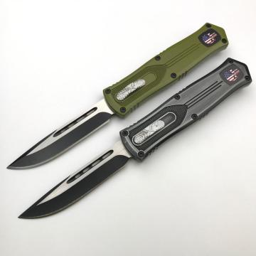 Interruttore automatico Pocket Knife