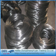 10 Gauge Black Annealed Wire /Binding Wire/Black Wire