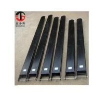 Forklift forks extensions of 1T/2T/3T/4T/5T/6T/7T