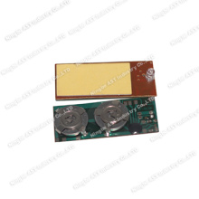 LED Flasher module , LED Flashing Module for Pop Display
