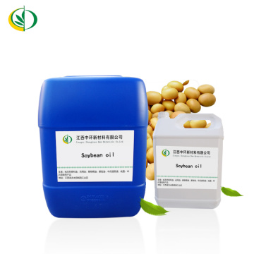 100% Pure Natural Refined Soybean oil