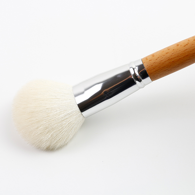 Powder Brush 2