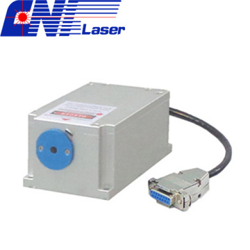 Long Coherence Length Diode Lasers Series