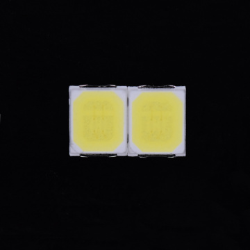 Super Bright 2835 Cool White LED 15000K 350mA