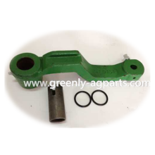 Quality for John Deere Planter replacement Parts PLT110220 John Deere Gauge Wheel Arm supply to Central African Republic Manufacturers