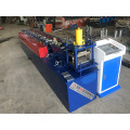Steel Rolling Shutter Door Machine for sale
