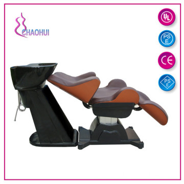 Electric Multifunction Shampoo Chair