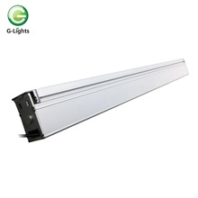 China for Indoor Wall Washer Outdoor recessed led wall washer light 36W supply to Germany Factories