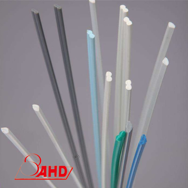 Plastic Welding Rod 3