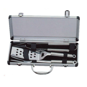 3pcs snap on tools bbq tool set