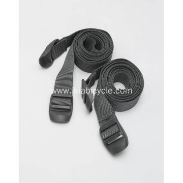 Bicycle Parts and Accessories Luggage Belt