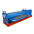 CD UD Profile Light Keel Roll Forming Machine