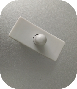 refrigerator door switch KD-M1