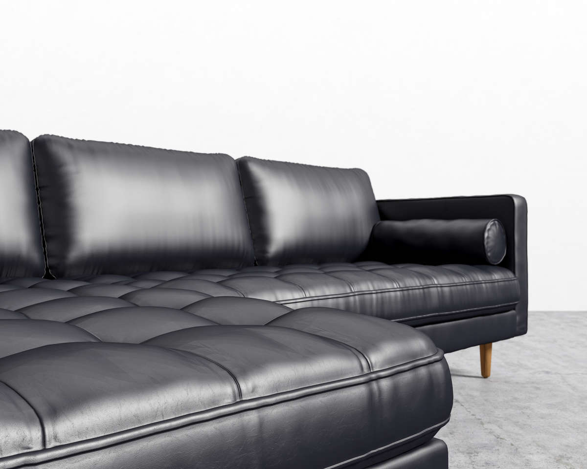 Luca_Sectional_CLOSE_GenuineLeather_FlorenceBlack