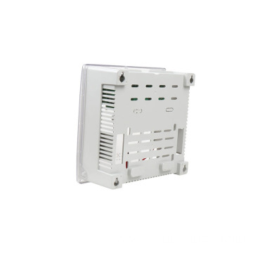 Plastic Box Power Supply 12V5A For CCTV cameras