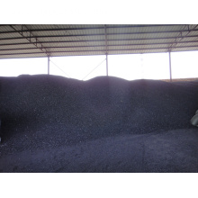 Factory made hot-sale for Low Phosphorus Content Taixi Anthracite Lowest price Ningxia Tai Xi Anthracite coal sellers export to Palau Exporter