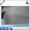 mytxet Aluminum Alloy Window Screen