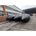 Sturdy Ship Launching Airbag for Marine Offshore