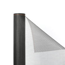 High Quality Best Price fiberglass mesh roll price