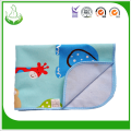 Super Absorbent washable pee pads for adults