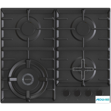 Hob Neff Gas Burner Gas Cooktop