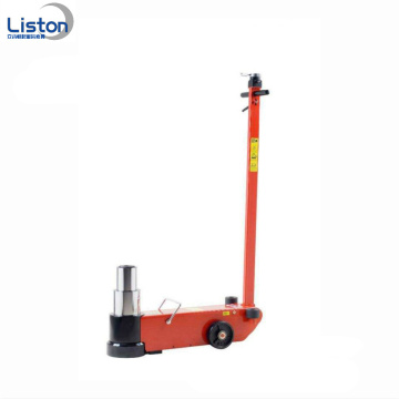 New Type 100 Ton Double Node Hydraulic Jack