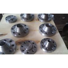 ASTM A240 Stainless Steel Plate Flanges